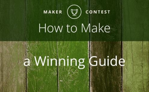 judges-tips-blog